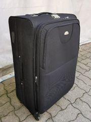 Reisekoffer Lambestazzi gross