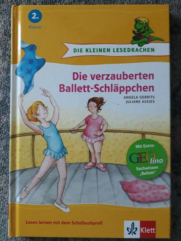 Blaupunkt Ballett kaufen / Blaupunkt Ballett gebraucht - dhd24.com