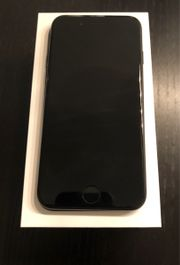 iPhone 7, Black,