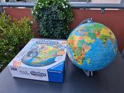 tiptoi Globus puzzle ball ohne