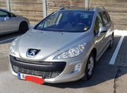Peugeot 308 SW EXCL 1