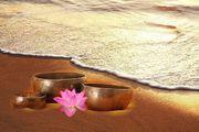 Gutscheine für Entspannung u Massage
