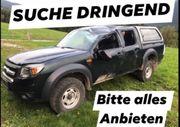 Kaufe alle Pritsche - Kastenwagen - Busse -