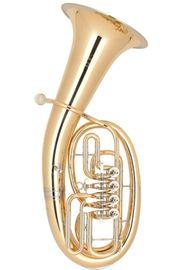 Miraphone Loimayr Premium Deluxe Bariton