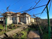 4-Zim Haus in Bulgarien Toller