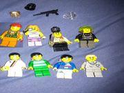 Lego Minifiguren Günstig