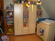 BABY Kinderzimmer siehe Bilder
