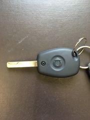 autoschlüssel verloren HILFE
