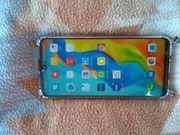 Huawei p30 gebraucht
