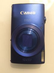 Canon IXUS 170 Digitalkamera
