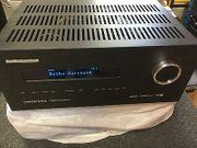 Audiosteuerungskonzert AVR-9 4K Dolby Atmos