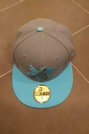 NEW ERA Cap 59 FIFTY