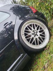VW GOLF IV GTi 1