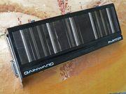 Gainward Phantom GeForce GTX 770