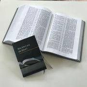 kostenloser Bibelkurs - WhatsApp Skype Zoom