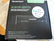 wlan-hifi-adapter