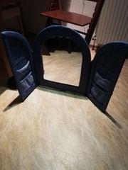 Spiegel Ikea