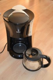 Verkaufe Kaffeemaschine Tevion
