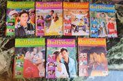 Bollywood Zeitschriften