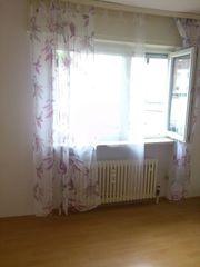 Germersheim 1 Zimmer Appartement mit