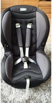 Kindersitz Maxi Cosi B01 9-18