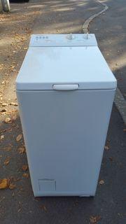 Toplader Privileg 200 SC Waschmaschine