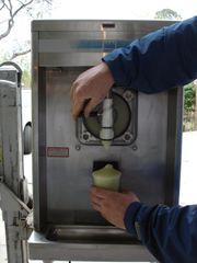 Taylor 340-40 Slush- und Milchshake-Maschine