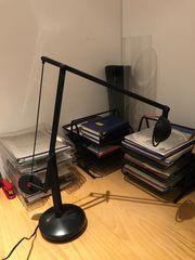 Schreibtischlampe Decolux