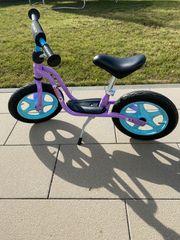 Kinderlaufrad von Puky 12 Zoll