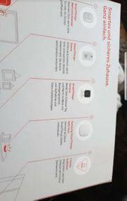 V-Home Starter Kit