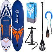 Stand Up Paddle Surf-Board Kajak-Sitz