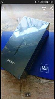 Galaxy Note 10Galaxy Note 10