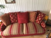 Big Sofa Rot