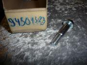 94501323 Schraube für Daewoo Chevrolet
