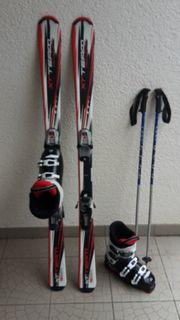 Ski 130 cm