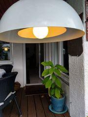 Deckenlampe von Louis Poulsen Modell