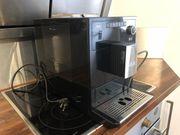 Kaffeevollautomat an Bastler
