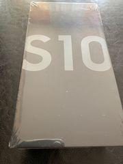 Samsung Galaxy S10 SM-G973F Prism