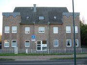 2 Moderne DG-Wohnungen 70 qm
