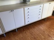 IKEA-Sideboard