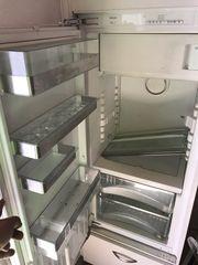 Miele Einbau Kühlschrank