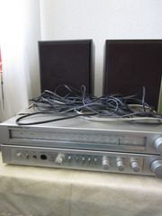 Grundig Radio R 300