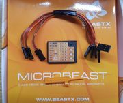 Microbeast V3 BeastX