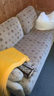 Couch Schreibtisch Schrank Nachtkästchen