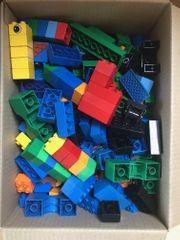 LEGO® DUPLO - 315x Steine Bausteine Sondersteine