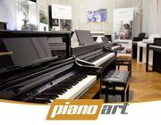 ROLAND RP 102 Digitalpiano Einziger