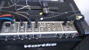 Hartke KM 200 Keyboard Amp