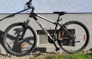 Mountainbike Merida 26Zoll
