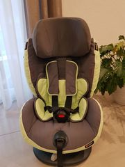 Kindersitz Be Safe