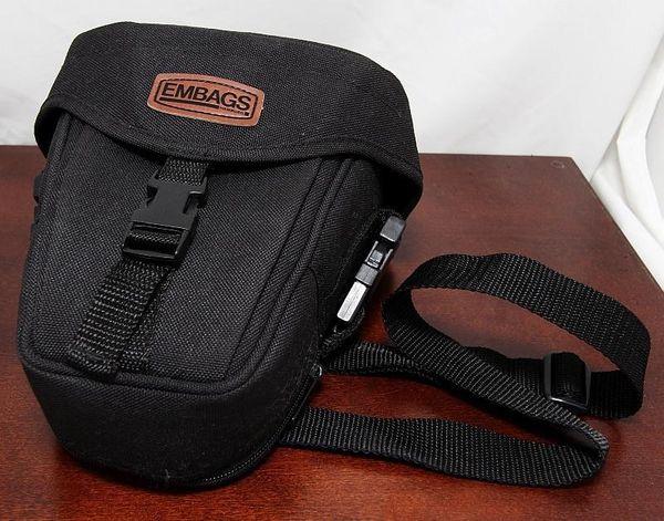 Embags Fototasche Phototasche Tasche Kamera